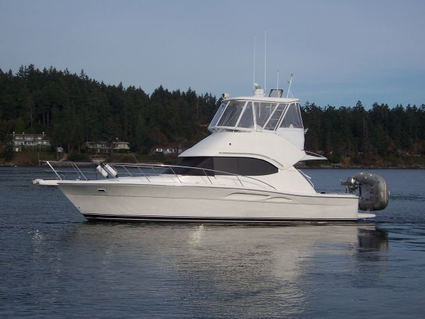 Van Isle Marina Yacht Broker's will be on site with display material on-hand ...